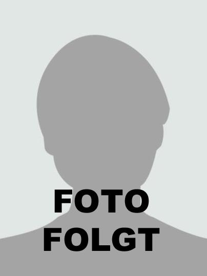 Fabian Servit