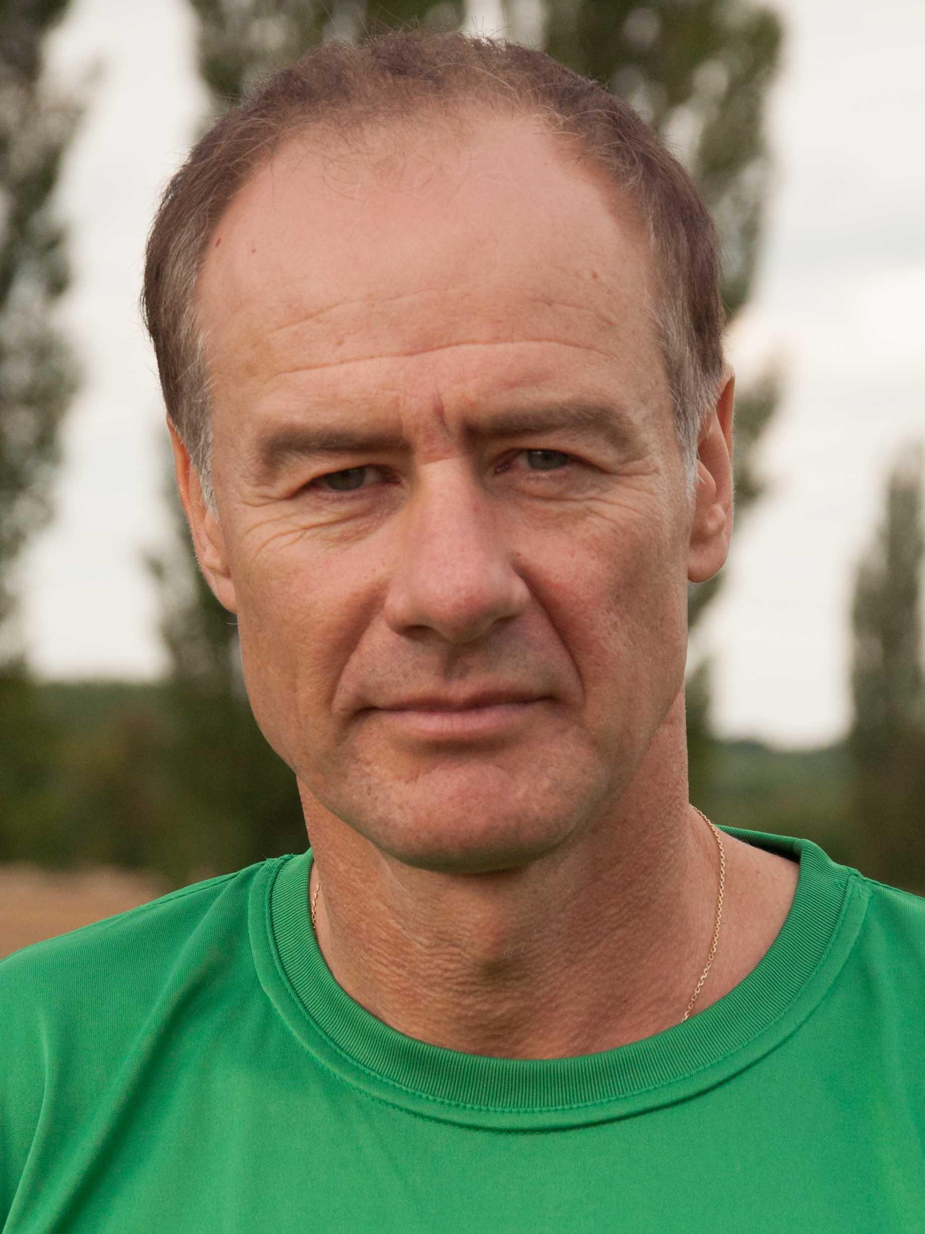 Christian Pekert