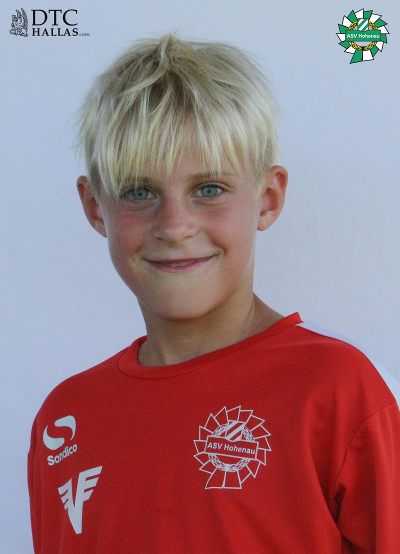 Jakob Gaida